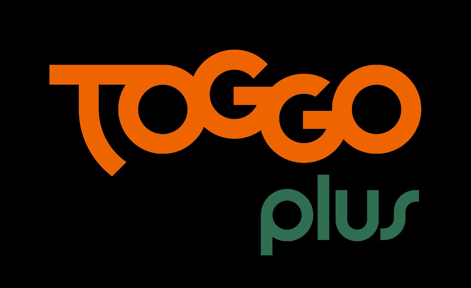 Fernsehprogramm Toggo Heute