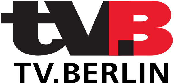 TV.Berlin logo